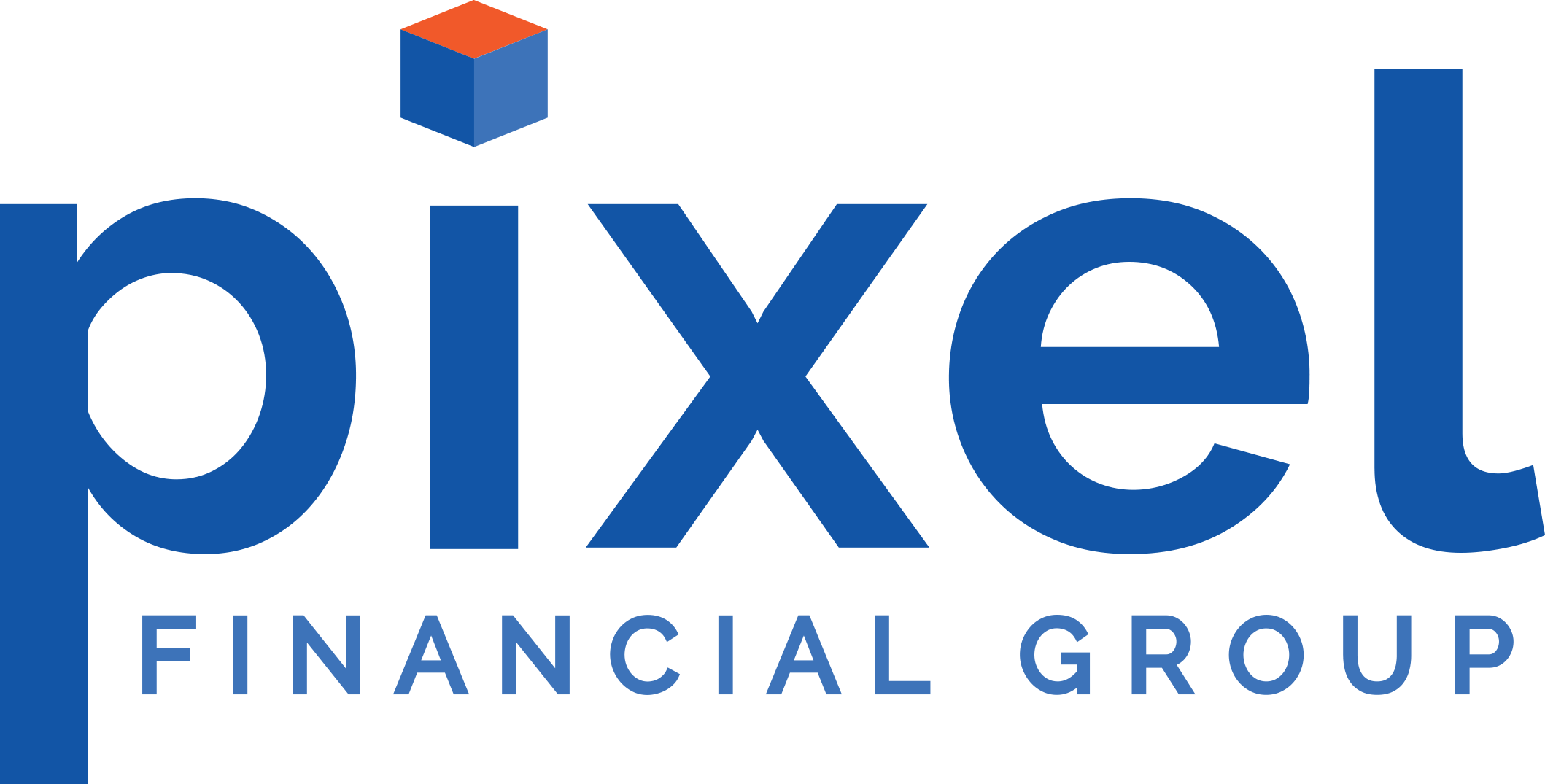 Pixel Financial Group | CPA | Bookkeeping | Consulting | Taxes