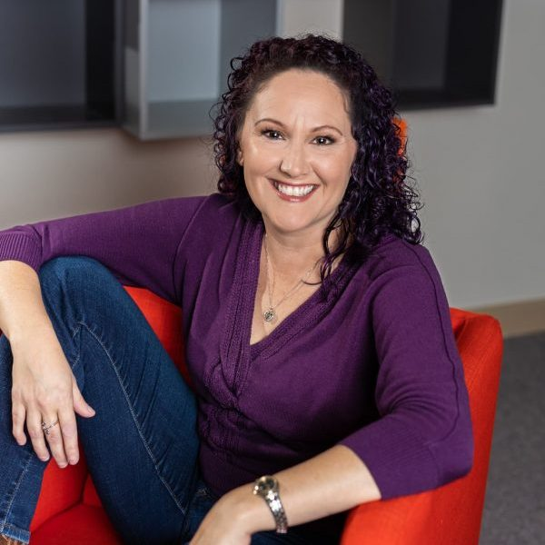 Misty Leinberger, CPA, MBA